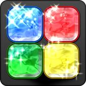 キラクル icon