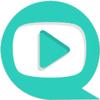 LINKCAST:P2P Messenger ícone