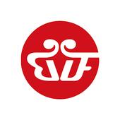 BTF-LIGHTING icon
