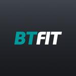 BTFIT: Online Personal Trainer - Fitness Class APK