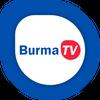 Burma TV-icoon