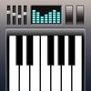 My Piano ícone
