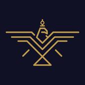 Frill icon