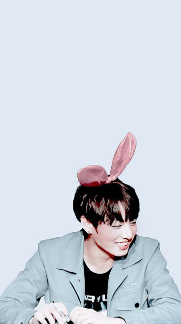 Kpop Jungkook Bts Wallpapers For Android Apk Download