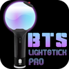 BTS LightStick Pro icono