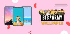 5000+ BTS Wallpaper HD – KPOP 2019