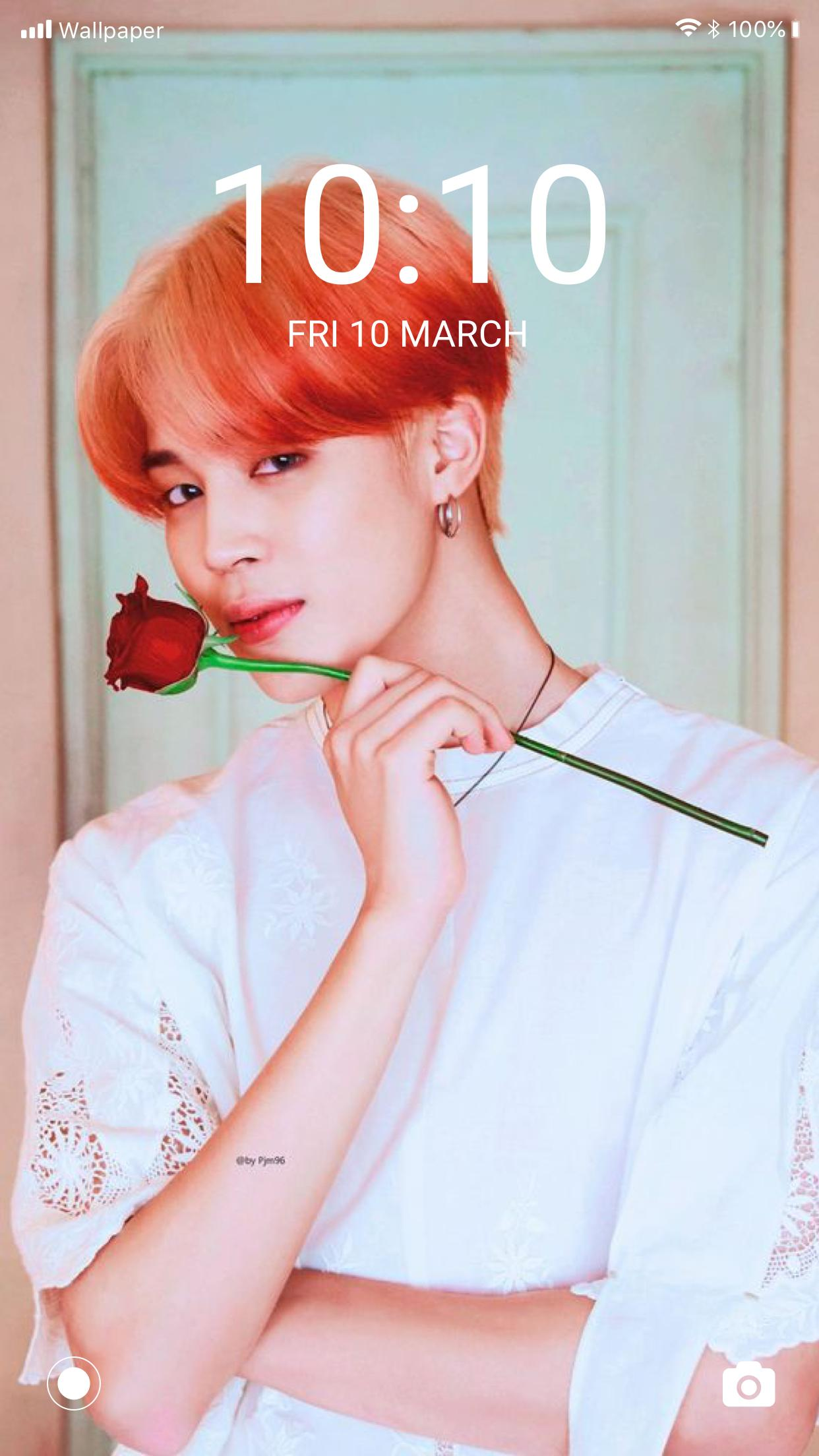 5000 Bts Wallpaper Hd Kpop 2019 For Android Apk Download