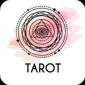 Tarot – Tarot 2019 – BTS Tarot for Android - APK Download