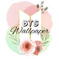 BTS Wallpapers - BTS Wallpaper Kpop HD 2019