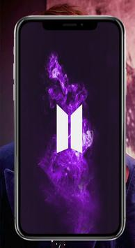BTS Wallpapers KPOP screenshot 5