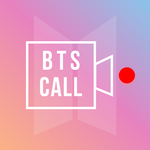 BTS Video Call - Call With BTS Idol APK