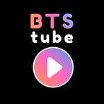 BTStube - Tổng Hợp Tất Cả Video Của BTS APK
