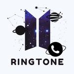 BTS Ringtones - Nhạc chuông BTS hot nhất cho Army APK