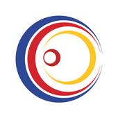 BTSMobile icon