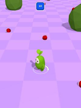 Monster Evolution screenshot 5
