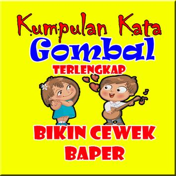 Kumpulan Kata Gombal Apk App Free Download For Android