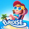 My Little Paradise: Resort Sim