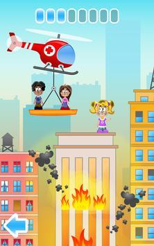 Doctor Kids 2 स्क्रीनशॉट 7