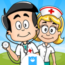Doctor Kids APK Android
