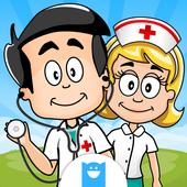 Doctor Kids (儿童医生)