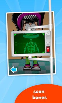 Doctor Kids screenshot 4