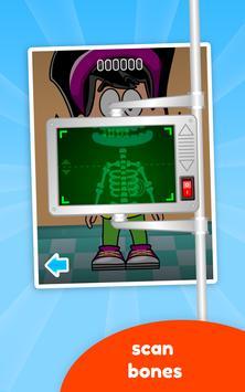Doctor Kids screenshot 12