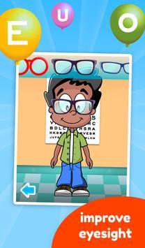 Doctor Kids screenshot 18