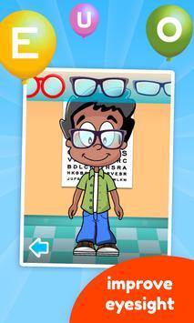 Doctor Kids screenshot 2