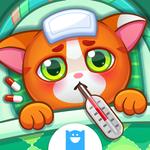 Doctor Pets APK