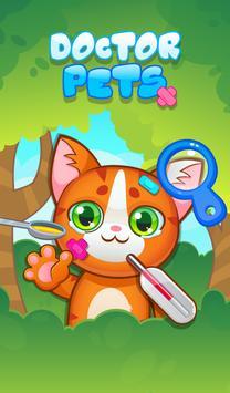Doctor Pets screenshot 12