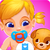My Baby Care 2 icon