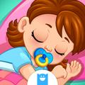 My Baby Care