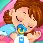 My Baby Care icon
