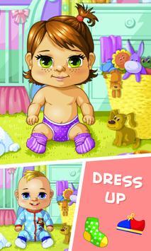 My Baby Care screenshot 4