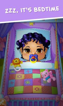 My Baby Care screenshot 5