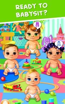 My Baby Care screenshot 7