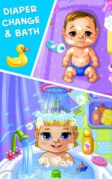 My Baby Care screenshot 9