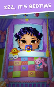 My Baby Care screenshot 11