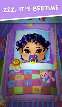 My Baby Care screenshot 17