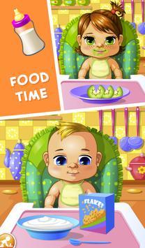 My Baby Care screenshot 14