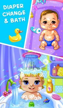 My Baby Care screenshot 15