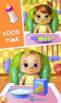 My Baby Care 截圖 2