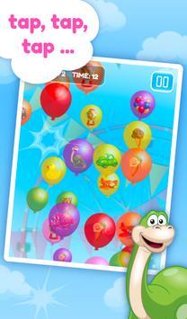 Pop Balloon imagem de tela 11