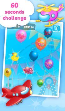 Pop Balloon syot layar 12