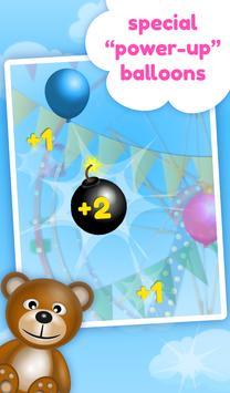 Pop Balloon screenshot 13