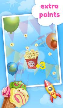 Pop Balloon imagem de tela 14