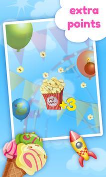 Pop Balloon imagem de tela 4