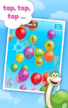 Pop Balloon imagem de tela 6