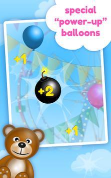 Pop Balloon screenshot 8