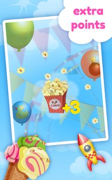 Pop Balloon imagem de tela 9